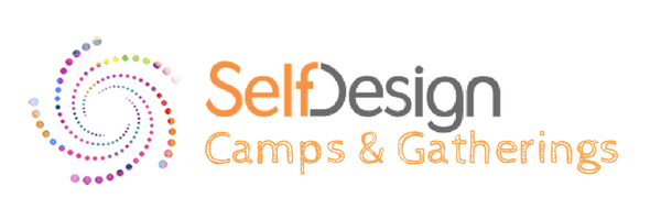 SelfDesign's Gatherings